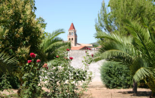 Vista de Arroyo